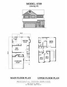 unique single story house plans