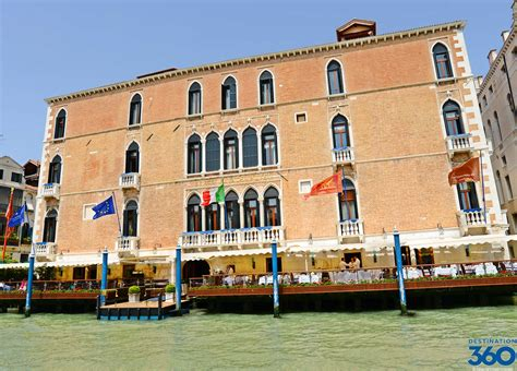 best luxury hotels venice luxury hotels in venice 4 hotels in venice italy