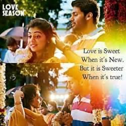 vaaranam aayiram bgm new songs raja rani tamil