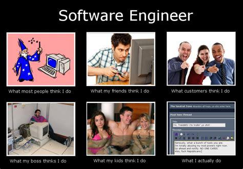 best software engineer software engineer meme memes