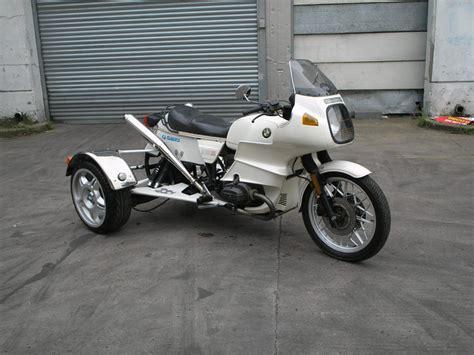 www trike bmw autos weblog