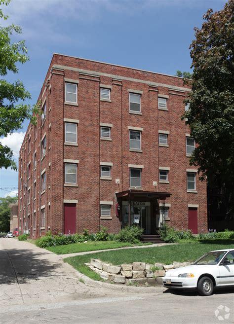 condos downtown lincoln ne senator rentals lincoln ne apartments