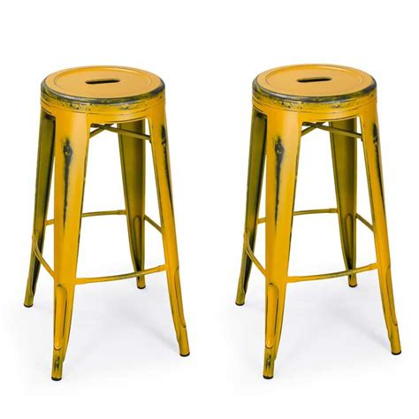 Farmhouse Bar Stool by Farmhouse Bar Stools 100 Creative Days