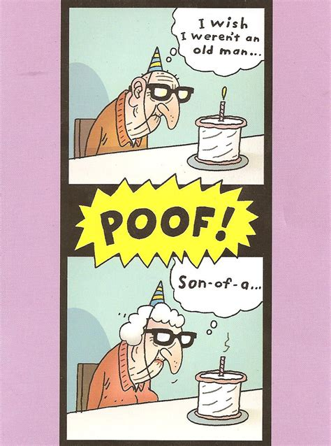 silly cards daily stuff 197 a sister s birthday dante s optimism