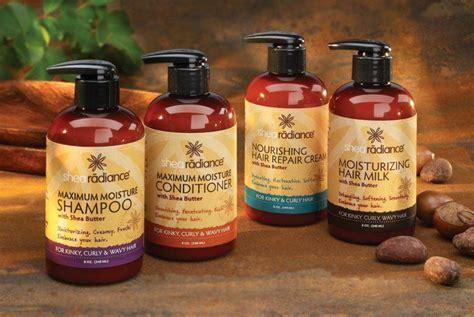 natural hair products natural hair products who got next afrobella