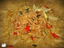 membuat nasi goreng super enak resep cara membuat nasi goreng super pedas resep masakan