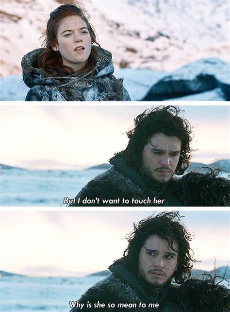 Jon Snow Memes - jon snow meme bahahahahaha pinterest