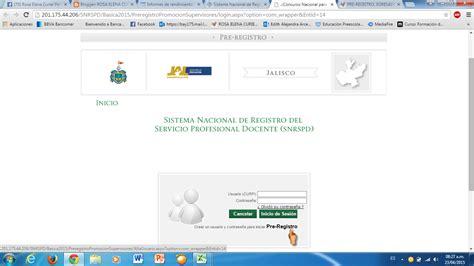 rosa elena curiel zona 114 examenes bimestrales zona 114 rosa elena curiel zona escolar 114 rosa elena