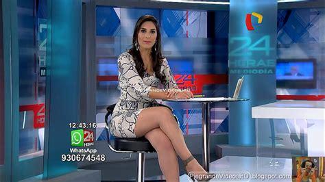 cadena univision wikipedia pamela acosta 24 horas mediodia 19 08 2015 youtube