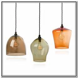 Light Fixtures For Kitchen Islands Stained Glass Pendant Lighting For Kitchen Home Design Ideas