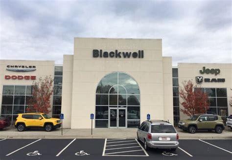 Kia Dealer In Riverside Blackwell Chrysler Jeep Dodge Kia Dealerships 4874