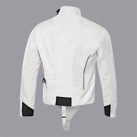adidas adizero fie fencing jacket - Adidas Adizero Fencing