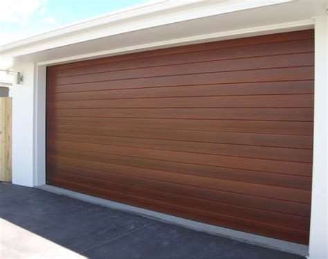 doors gold coast south south queensland custom garage doors noosa garage doors