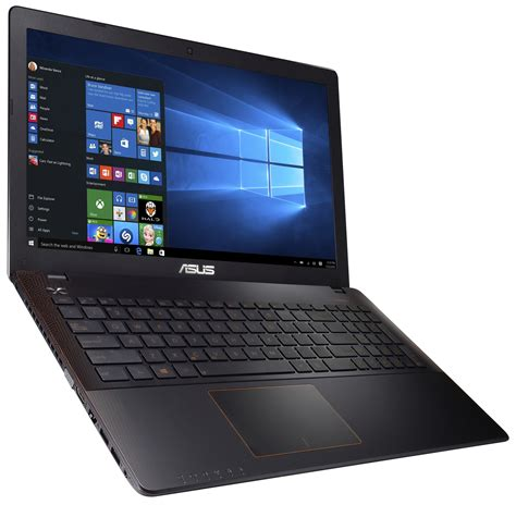 Asus X Series 15 6 Laptop Best Buy 15 6 quot asus x series gaming laptop at mighty ape nz