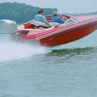 boat dealers near lake cumberland discover poker running discover boating
