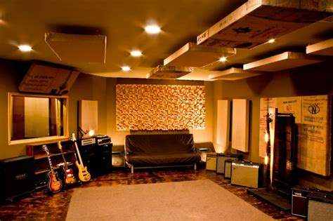 Drum Room by 1000 Images About Drum Room Ideas On