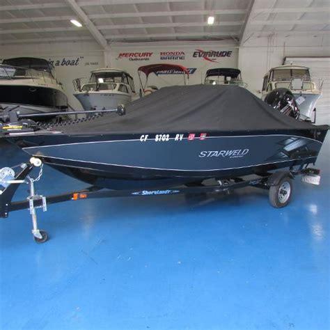 truck top boat loader vehicles for sale - Car Boat Loader For Sale