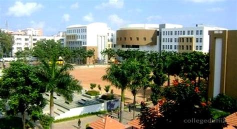 Ait Mba Fees by Achutha Institute Of Technology Ait Bangalore Courses