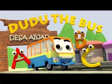 Mainan Anak Mobil Dan Excavator Daesung Toys Max Shovel al fatihah animasi mobil doovi