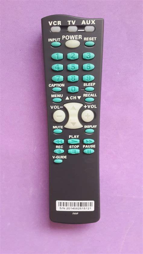 Sale Remot Tv Sanyo Lcdledtabung buy wholesale sanyo tv remote from china sanyo tv