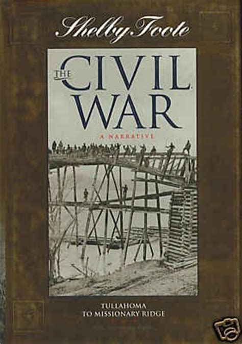 the woods vol 8 the war books the civil war a narrative 40th anniversary edition