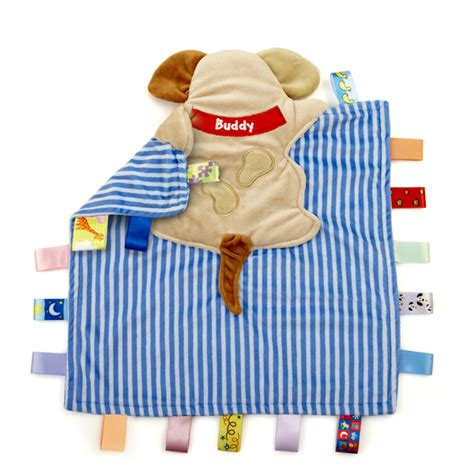 Taggies Peek A Boo Blanket buy baby activity toys babycare books at babycity