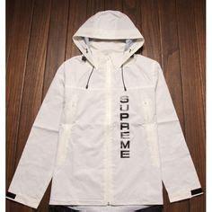 Jaket Zipper Hoodie Sweater Anti Skateboard Abu supreme anti skateboards jackets flawless quality and