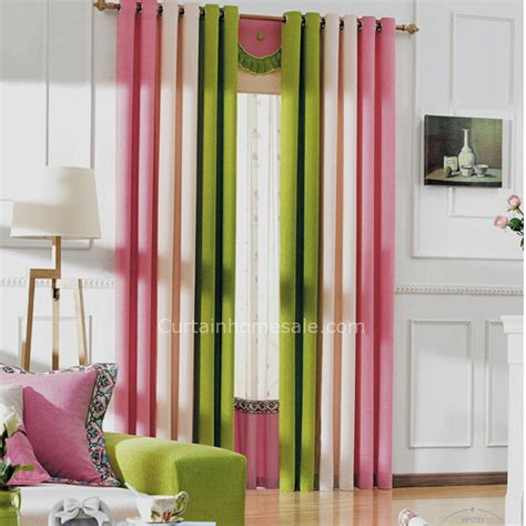 Spice Colored Curtains Decor Spice Colored Curtains Best Home Design 2018