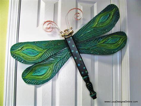 Ceiling Fan Dragonfly by 1000 Ideas About Fan Blade Dragonfly On Ceiling Fans Ceiling Fan Blades And Fan Blades