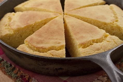 country corn bread mrfood com