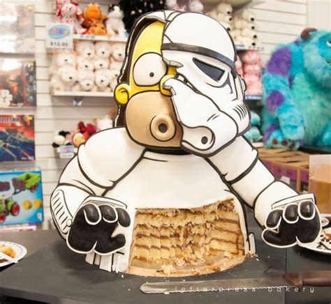 character cakes galactic character cakes character cake