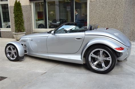 electric and cars manual 2000 plymouth prowler parental controls service manual how to bleed brakes 2000 plymouth prowler 2000 plymouth prowler used cars in