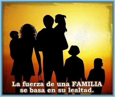 imagenes animadas felices imagenes de familias felices animadas imagenes de familia
