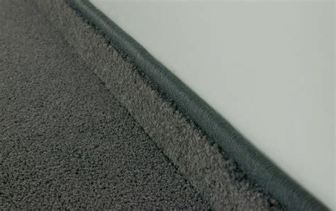 teppich hinze darmstadt teppich sockelleiste gekettelt raumtrend hinze
