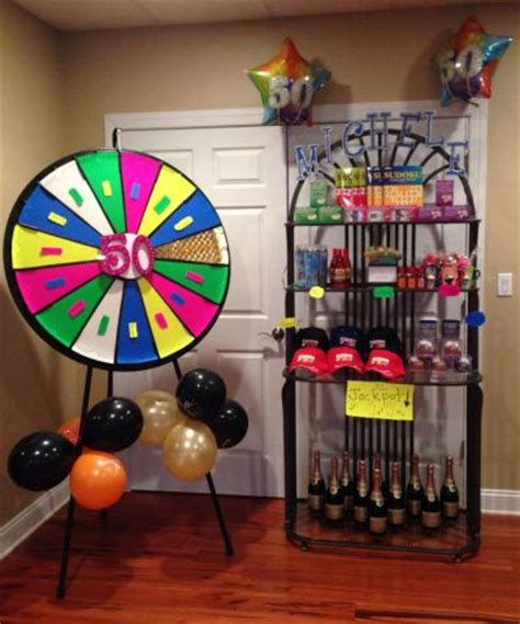 How Much Should You Spend On A Wedding Gift 50th Birthday Party Games