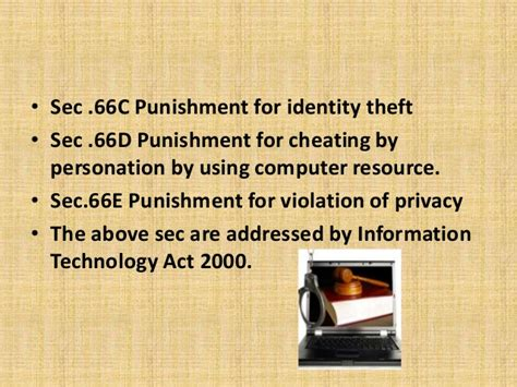 section 26 theft act cybercrime