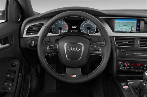 how do cars engines work 2012 audi s4 free book repair manuals 2012 audi s4 reviews and rating motortrend