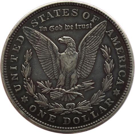 1 dollar silver coin 1921 1 dollar dollar 1878 1921 united states km 110