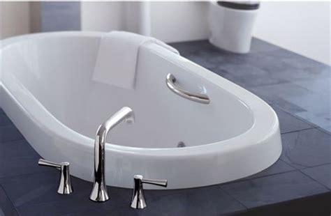 bathtubs austin toto tubs faucets gallery josco bath kitchen