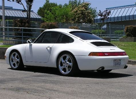 porsche 993 parts for sale 1996 porsche 993 pelican parts technical bbs