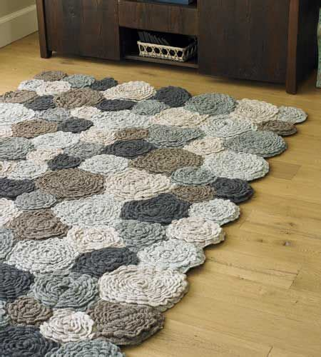 carpet crochet rug the best most lovely crochet rug challenge karla