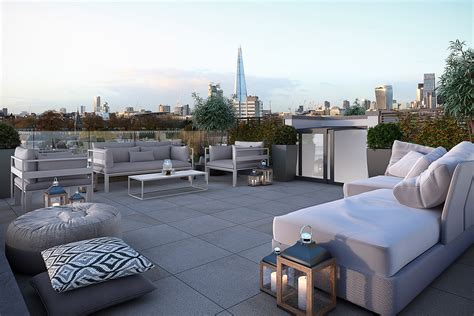 penthouse terrace sultan house adderstone group