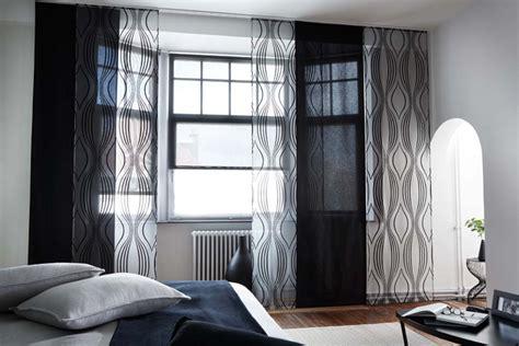 schlafzimmer verdunkeln vorh 228 nge schlafzimmer verdunkeln hause deko ideen