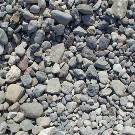 tipi di ghiaia estrazione e lavorazione sabbia e ghiaia