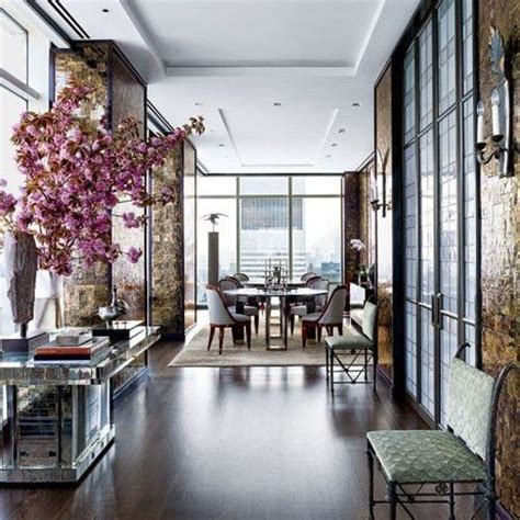 luxury penthouses for sale now photos architectural digest giancarlo giammetti s new york apartment oriental design