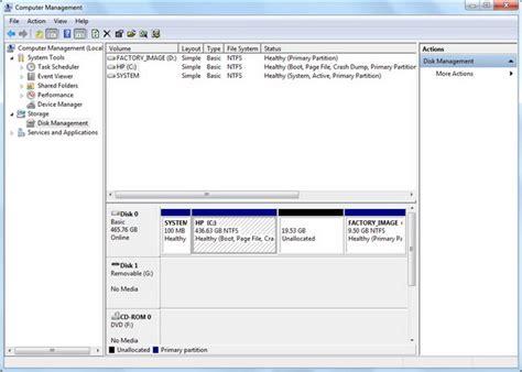 format cd for windows 7 free download viaget blog
