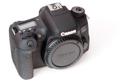 Canon Eos 760d 4 eos 750d und 760d canons neue einsteiger dslrs im test valuetech de
