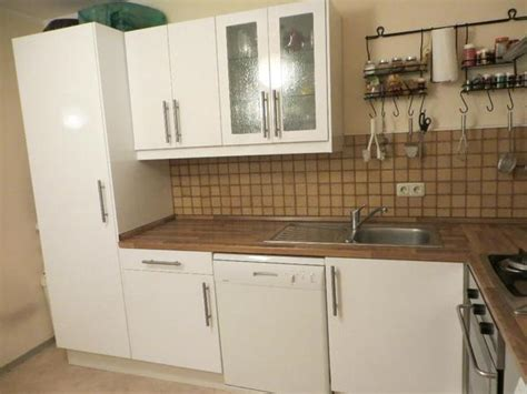 unterschrank küche k 252 che ikea k 252 che grau hochglanz ikea k 252 che or ikea k 252 che