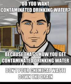Meme Posters - april 2015 the green chemistry initiative blog