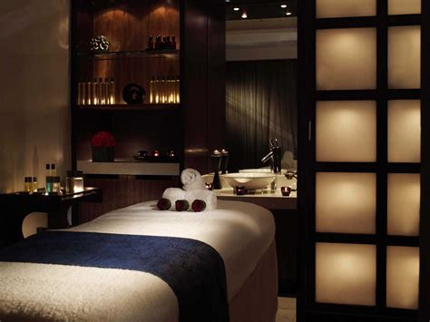 Spa Room | a day with the mistress borghese slather on the mud and fur